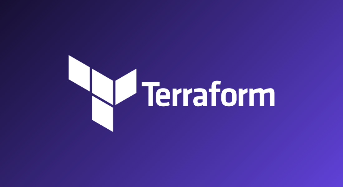 Introducing the Terraform Provider for Lacework